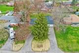3602 Lorrain Road - Photo 51