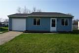3533 Pleasant Creek Drive - Photo 1