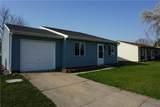 3533 Pleasant Creek Drive - Photo 3
