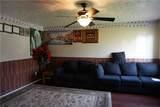 3533 Pleasant Creek Drive - Photo 6