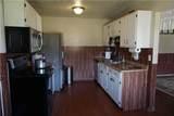 3533 Pleasant Creek Drive - Photo 7
