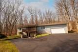 10976 Baker Hollow Road - Photo 1