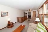 10976 Baker Hollow Road - Photo 11
