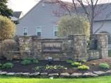 4058 Stonebridge Court - Photo 3