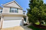 8330 Pine Branch Lane - Photo 1