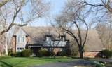 12280 Creekwood Lane - Photo 2