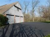 12280 Creekwood Lane - Photo 6