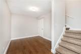 14563 White Hall Circle - Photo 33