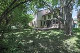 6339 Meadow Circle - Photo 55