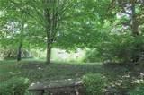 6339 Meadow Circle - Photo 56