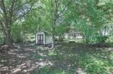 6339 Meadow Circle - Photo 57