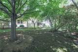 6339 Meadow Circle - Photo 58