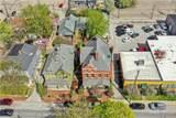 419 College Avenue - Photo 56
