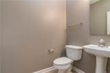 10910 Perry Pear Drive - Photo 12