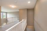 10910 Perry Pear Drive - Photo 14
