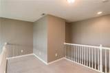 10910 Perry Pear Drive - Photo 15
