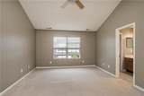 10910 Perry Pear Drive - Photo 16