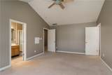 10910 Perry Pear Drive - Photo 17