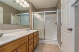 10910 Perry Pear Drive - Photo 18