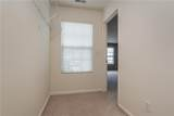 10910 Perry Pear Drive - Photo 19