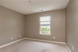 10910 Perry Pear Drive - Photo 20