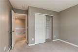 10910 Perry Pear Drive - Photo 21