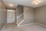 10910 Perry Pear Drive - Photo 4