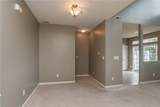 10910 Perry Pear Drive - Photo 5