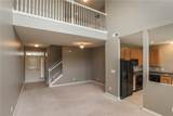 10910 Perry Pear Drive - Photo 8