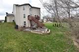 620 Brookline Drive - Photo 2