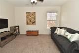620 Brookline Drive - Photo 30