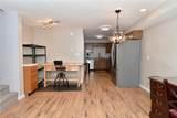 620 Brookline Drive - Photo 46