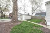 1335 Euclid Avenue - Photo 14