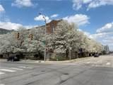 211 New Jersey Street - Photo 30