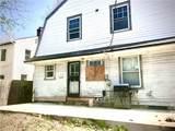 3614 Guilford Avenue - Photo 2