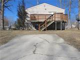 3605 Richelieu Road - Photo 2