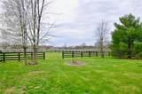 17195 Mill Creek Road - Photo 46