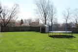 435 Hemlock Court - Photo 23