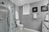 6735 Farmleigh Drive - Photo 29