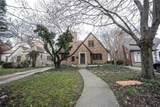 5134 Illinois Street - Photo 2
