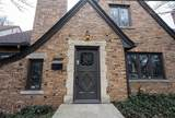 5134 Illinois Street - Photo 4