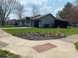 1100 Houck Road - Photo 2