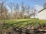 5754 State Road 37 - Photo 14