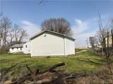 5754 State Road 37 - Photo 15