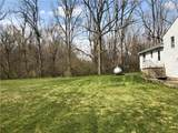 5754 State Road 37 - Photo 16