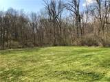 5754 State Road 37 - Photo 17