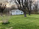 5754 State Road 37 - Photo 2