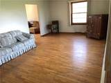 5754 State Road 37 - Photo 20