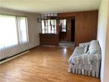 5754 State Road 37 - Photo 22