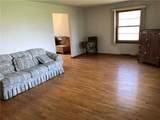 5754 State Road 37 - Photo 23
